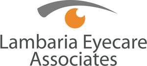 Lambaria Eyecare Associates